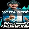 Naldinho Alagoano - Volta Bebê artwork