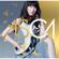 Resister - ASCA