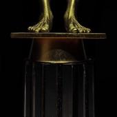 Crumb - Trophy