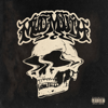 Yelawolf - Mud Mouth  artwork