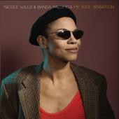 My Soul Sensation (feat. Banda Palomita) - EP