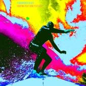 Surfing (feat. Kirk Fletcher) - Single