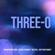 "Shaun Martin, Matthew Ramsey & Mike ""Blaque Dynamite"" Mitchell - Three-O"