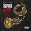 Dreams and Nightmares Deluxe Version
