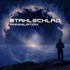 Stahlschlag - Annihilation