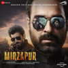 John Stewart Eduri - Mirzapur Theme Song artwork