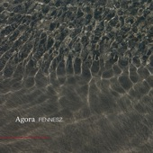 Fennesz - We Trigger the Sun