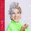 Tori Kelly - A Tori Kelly Christmas  artwork