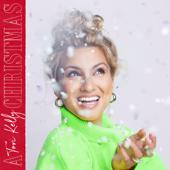 A Tori Kelly Christmas - Tori Kelly Cover Art