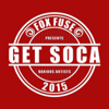 Get Soca 2015 - Various Artists