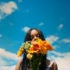 Flowers - EP