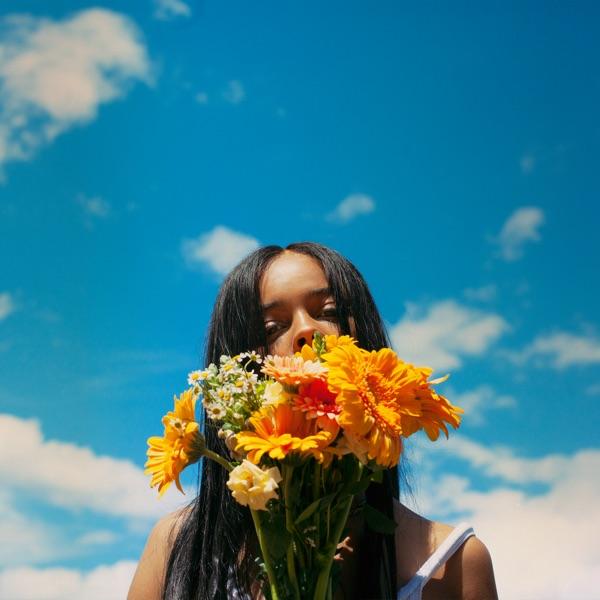 TSHA - Flowers - EP