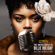 The United States vs. Billie Holiday (Music from the Motion Picture) - Andra Day