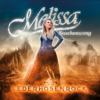 LederHosenRock - Melissa Naschenweng
