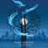 Jon Hopkins - Piano Versions - EP