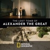 The Lost Tomb of Alexander the Great wiki, synopsis