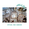 HELLO EP by Official髭男dism