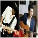 Aasma feat Darshan Raval Single