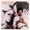 Robert Holmes - Escape (The Piña Colada Song)