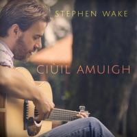 Ciùil Amuigh by Stephen Wake on Apple Music