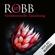 J. D. Robb - Verführerische Täuschung: Eve Dallas 35
