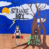 Kate Davis - I'll Do Anything But Break Dance For Ya, Darling