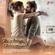 Kannamma - Sam C.S. & Anirudh Ravichander