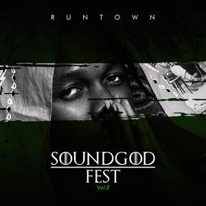 Runtown - Body Riddim feat. DarkoVibes & Bella Shmurda