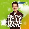 Sebastian Winkler - Ein Tag heile Welt (BAYERN 3 Weihnachtssong 2020) Grafik