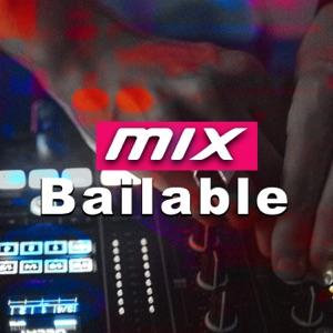 Jhay Cortez, J Balvin & Bad Bunny - No Me Conoce