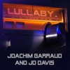 lullaby-single