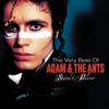 Stand & Deliver - The Very Best of Adam & The Ants - Adam & The Ants