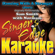 Dancing With a Stranger (Duet Version) [Originally Performed By Sam Smith with Normani] [Karaoke] - Singer's Edge Karaoke