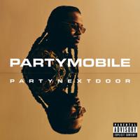 Download lagu PARTYNEXTDOOR & Rihanna - BELIEVE IT