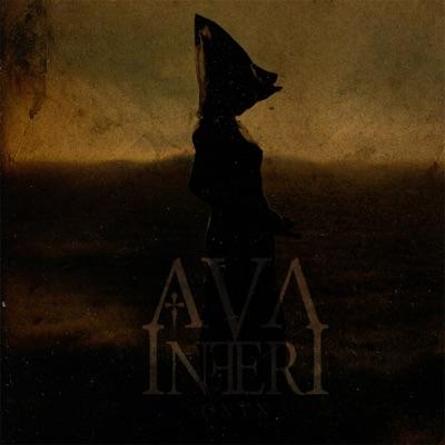 Onyx - Ava Inferi
