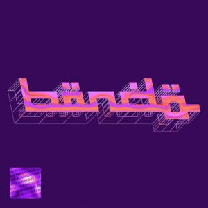 July 7 - Bando
