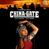 China Gate Original Motion Picture Soundtrack EP