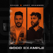 [Download] Good Example MP3