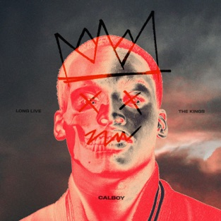 Calboy – Long Live the Kings – EP [iTunes Plus AAC M4A]