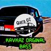 Qara 07 - Kavkaz Orginal Bass artwork