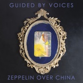 Guided By Voices - Cold Cold Hands