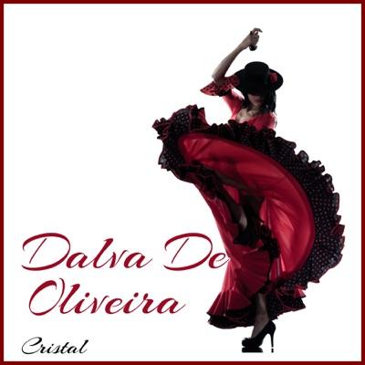 Cristal - Dalva de Oliveira