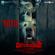 """Toto (From """"Watchman"""") - G. V. Prakash Kumar, Arunraja Kamaraj & Sanjana Kalmanje"""