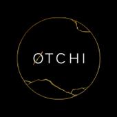 ØTCHI - Mirai
