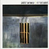 Quartet San Francisco - Unsquare Dance