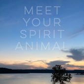 [Download] Meet Your Spirit Animal MP3