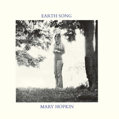 Earth Song - Ocean Song (Expanded Edition)