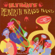 Rebirth Brass Band (I Feel Like) Busting Loose - Rebirth Brass Band