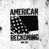 American Reckoning by Bon Jovi