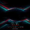 O.B. - Tokyo Drift (O.B. Remix) artwork